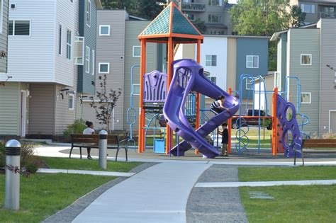 cook inlet housing these six groups just got 3 million each for housing placemaking projects