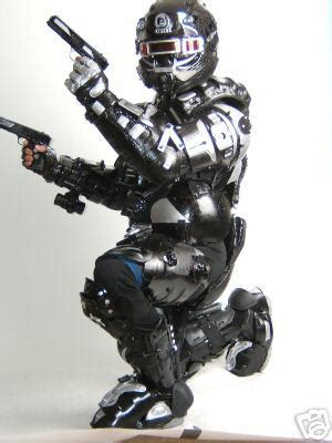 trojan suit, full body armor failed to sell on ebay