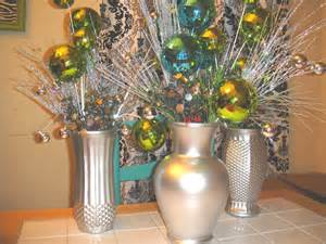 spray paint vase spray paint is going to be my wedding s best friend
