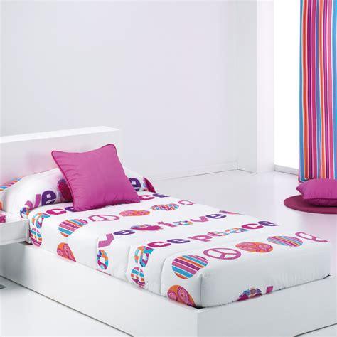 edredones ajustables infantiles edredones ajustables para camas literas camas nido