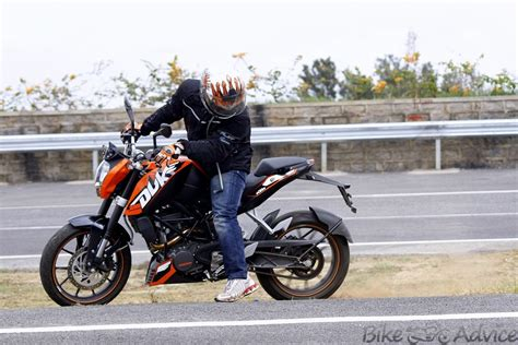Ktm 125cc Price In India Duke 200 New Colours 2016 Motorcycle Review And Galleries