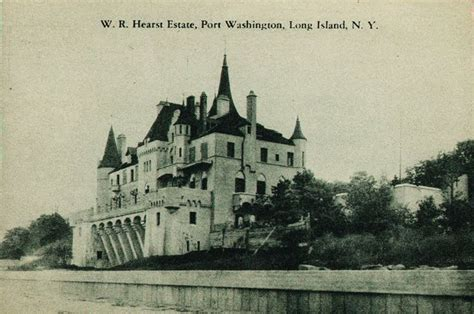 great gatsby long island gatsby mansions for sale demolished mansions of the