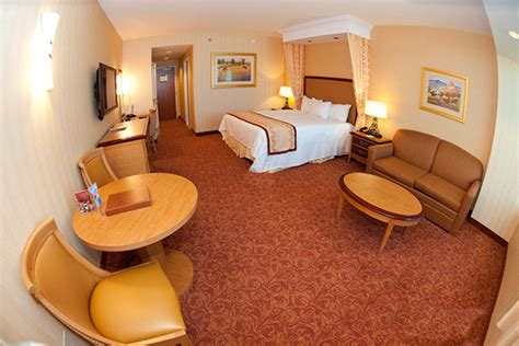 south point hotel rooms las vegas vacations south point hotel and casino vacation deals