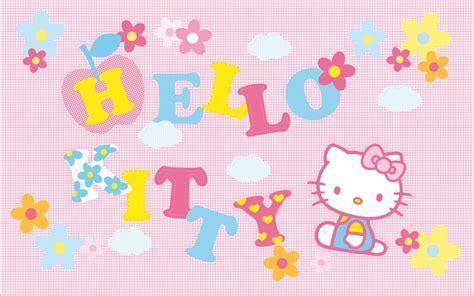 theme hello kitty windows 10 hello kitty windows 10 theme themepack me