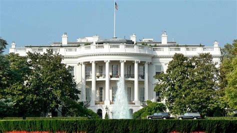 decreto casa casa blanca anuncia extensi 243 n de decreto de emergencia