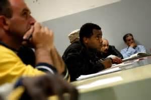 www testitaliano interno it sei su dieci non passano i test cos 236 per troppi immigrati