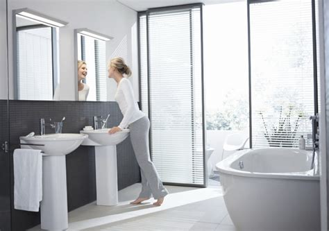 stylish bathrooms stylish bathrooms 45 inspiration enhancedhomes org