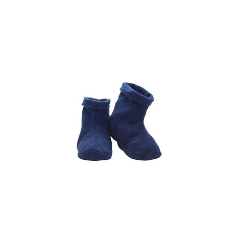 Foot Warmers For Bed by Bed Buddy Soothing Foot Warmers With Aromatherapy