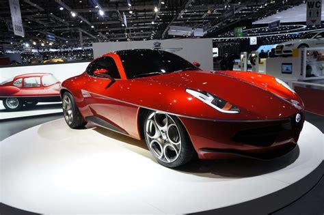 alfa romeo spider 2017 2017 alfa romeo c 52 disco volante 2017 spider car