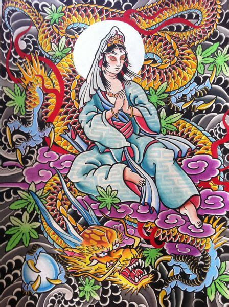 82 Best Images About Japanese Tattoo On Pinterest Japanese Flash