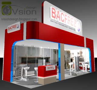 booth design tips exhibition booth design ideas environment design