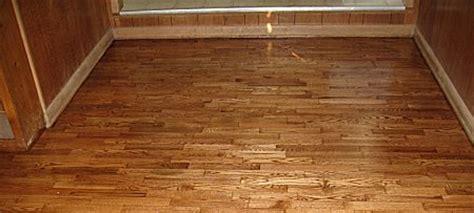 Flooring Springfield Mo by Refinish Hardwood Floors Refinish Hardwood Floors