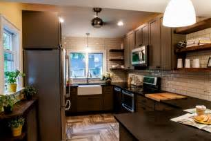 hgtv design ideas hgtv kitchen designs 5 chinese kitchen las cruces open
