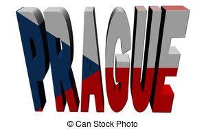 testo bandiera testo bandiera bianco illustrazione cuba illustrazione