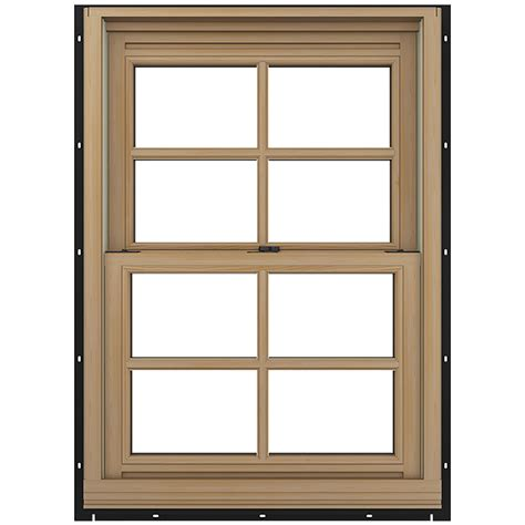 Jeld Wen Awning Windows by Awning Window Jeld Wen Awning Window