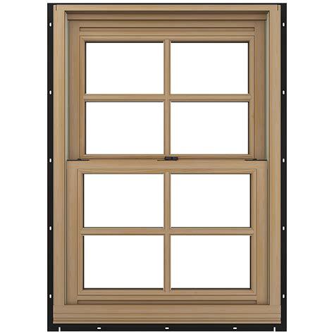 awning window jeld wen awning window