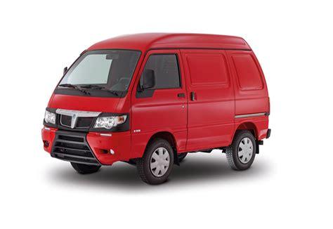 piaggio porte porter furgone piaggio veicoli commerciali