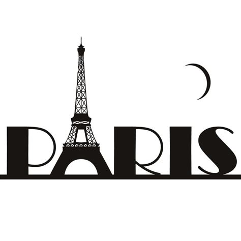 printable paris pictures coloring pages free paris tower coloring pages printable