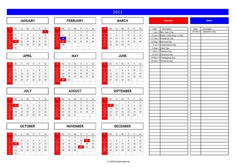 hr calendar template hr annual planning calendar calendar template 2016