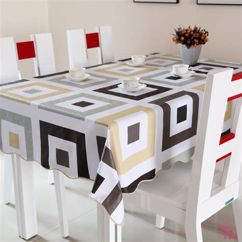 what is table cloth gorgeous dining table cover on pvc table cloth plastic