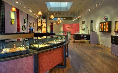 patina gallery announces delicacies  exhibition