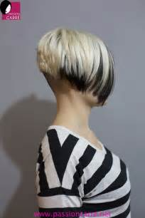 redhair nape shave 136 best images about inverted bob s on pinterest