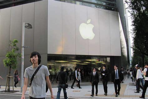 apple osaka ifo apple store the best apple retail blog is ending