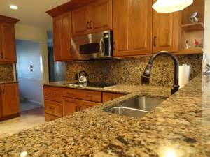 Just Cabinets Mechanicsburg Pa C霆erry Kitchen In Mechanicsburg Pa With Cherry Cabinetry