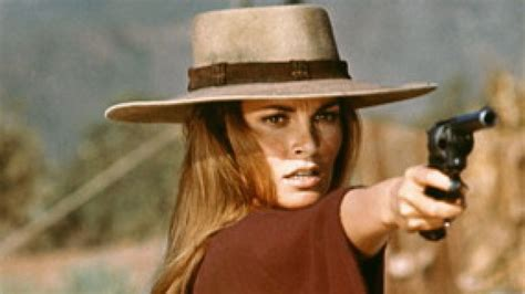 raquel welch documentary spend the weekend with raquel welch and film society