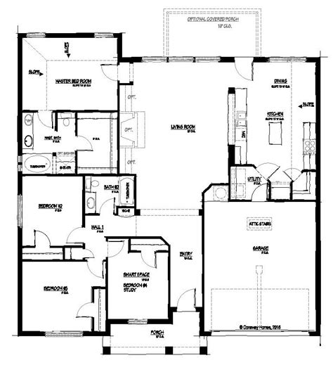 build on your lot floor plans floorplan build on your lot