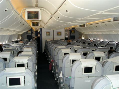 Alitalia Cabin by Related Keywords Suggestions For Alitalia 747 Cabin