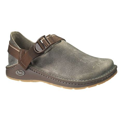Chaco Ped Shed by Chaco S Pedshed Vibram Gunnison Shoe