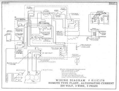 circuit onan rocker switch wire diagram onan free image
