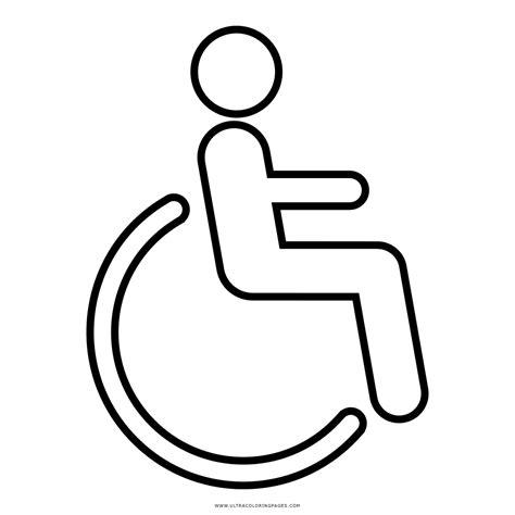sillas de ruedas mercadolibre sillas de ruedas precios mercado libre las sillas de ruedas