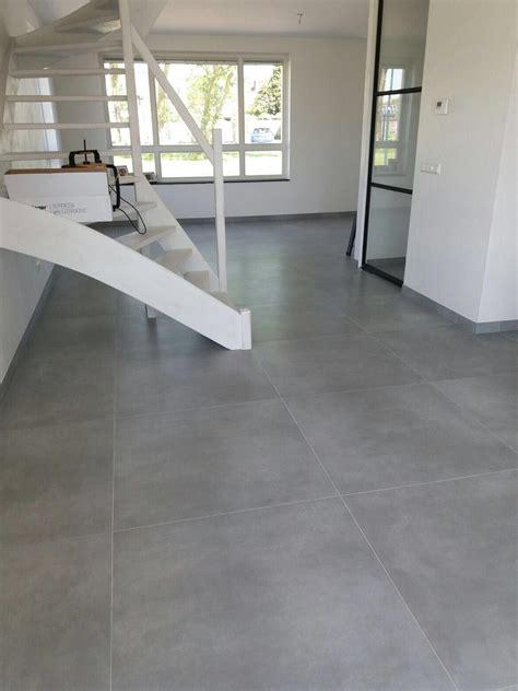 vloertegels 80x80 betonlook betonlook vloertegel 90x90 vloertegels woonkamer