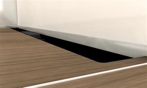 wedi's Fundo Riolito neo System feature the only fully
