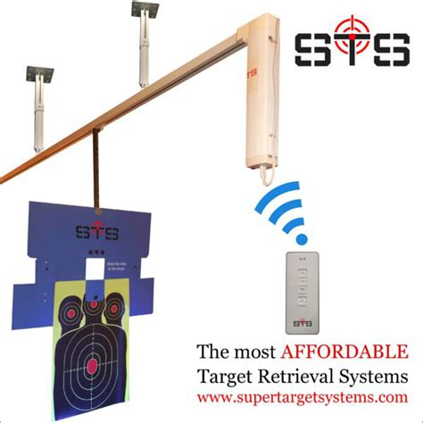 rubber sts orlando target systems affordable target retrieval systems