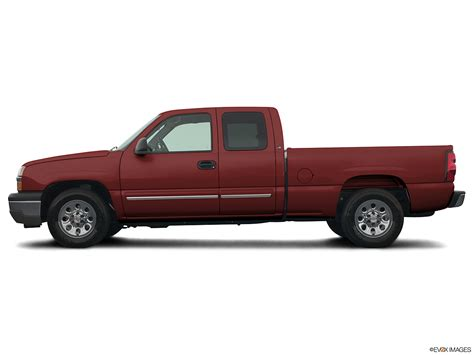 car owners manuals for sale 2006 chevrolet silverado
