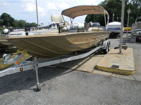seaark boats for sale in iowa seaark new and used boats for sale