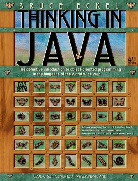 best java books for beginners best books for learning java for beginners blog on java