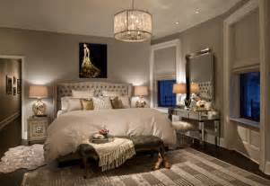 Z Gallerie Bedroom Ideas Is This Jameson Bed From Zgallerie
