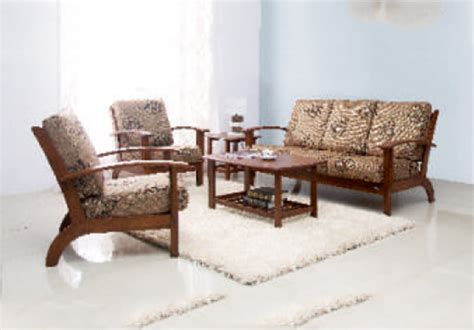 plastic sofa set price columbus sofa set