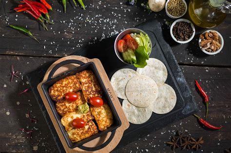 cuisine inventive food photographer product photographer fashion