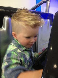 popular 9 year boy old hair doos 9 best images about kids hair styles on pinterest 3 year