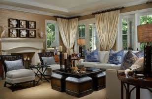 Small Country Living Room Ideas by Country Living Room Decorating Ideas Dgmagnets Com