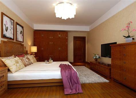 wood floor bedroom wooden flooring master bedrooms