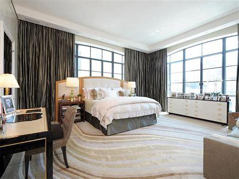 bedroom  bath condominium   york  sale