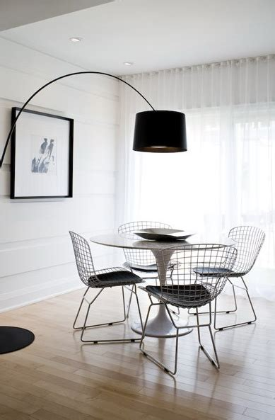 arc floor l dining room floor ls toronto home decoration ideas