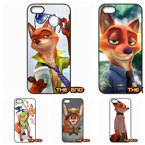 Zootopia E0081 Samsung Galaxy J5 Pro 2017 pro series 7 promotion shop for promotional pro series 7