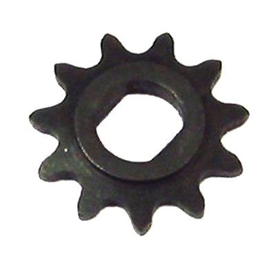 Electric Motor Sprocket by Sprocket Electric Motor Electric Scooter Front Sprocket
